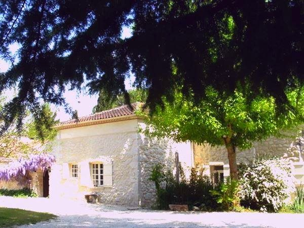 French Farmhouse Rental. View Full Details With French ...